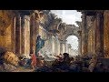 Hubert Robert - Peintre des ruines