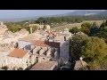 Luberon Coeur de Provence