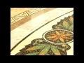 vidéo mosaic azur fabricant de mosaique de marbre sur mesure décoration en mosaique HD.wmv