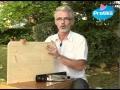Définition et utilisation dune varlope