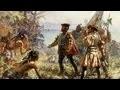 Les Explorateurs Français (1ère partie)