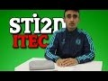 Le bac STI2D - Mustik