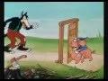 Les Trois Petits Cochons 1933)  Walt Disney