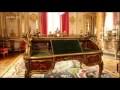 Le mobilier de Versailles, Du Roi-Soleil à la Révolution ARTE Documentaire