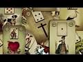 Épisode 2 I Cours Petit Lenormand I Signification des cartes I Partie 2