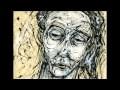 Van Gogh Le suicide� de la socie�te�, Antonin Artaud par LeMortJoyeux