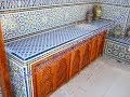 Zellige Marocain pas cher à prix discount 2017