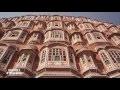 Secrets d'Histoire - Palais de Jaipur