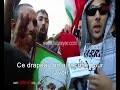 diaspora sahraoui  voila la verite ces le maroc une creatoin francaise
