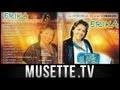Musette - Erika - Toutes Les Femmes Sont Belles