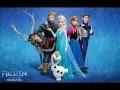 La Reine des Neiges , les chansons