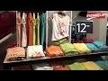 TATI inaugure son premier magasin à la Soukra