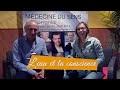 L'eau et la conscience, Dr Guy Londechamp, Prévention Santé