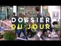 Dossier du Jour : La folie des vide-greniers - La Quotidienne