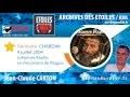 Henriette CHARDAK | Kepler, le visionnaire de Prague | Archive RIM
