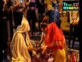 Défilé Mariage Traditionelle Kabyle : Par BERBERE CREATION