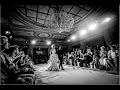Fashion Show Hayari Paris AW 2016-17 , Hotel Four Season George V Paris