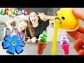 TinyDeal : Un colis remplis de jouets et gadgets de Chine ! Squishy et Anti-Stress (Unboxing)