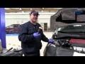 Fiat 500 - Vidange et changement du filtre à huile