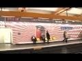 RATP : enquête sur la pub dans le metro parisien