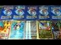 TOP 10  Carte Pokemon ULTRA-RARE Full-Art ! EX ! Shiny Gold ! Secrete ! Niv X LES PLUS BELLES !