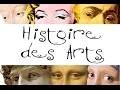 Comment préparer et faire son Histoire des Arts