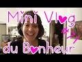 DIY Pleins de Cadeaux de Noel fait maison! - Mini Vlog Bonheur #71