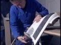 VBSA - Kit réparation plastique et pare-choc 178ml - REF-3000