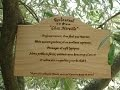 [ART-HOBBY] Video Pyrogravure sur plaque en bois  pour maman! Idee cadeau HD