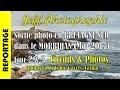 Reportage - Sortie Photos en Bretagne Sud Morbihan  (Mai 2017) -  Episode n°148