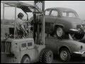 La voiture en question (1969)