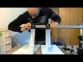 Le guide universel Assistent pour la fabrication des meubles