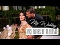 PREPARATION MARIAGE #3   Ma Negafa Sabrina Orienza