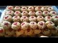 Spécial revendeurs : gâteaux orientaux traditinnels  haute gamme