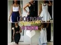 LOOKBOOK K.MBS #4 : SUMMER ST VALENTIN