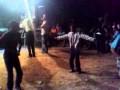igli ksara 2011