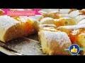 gâteaux sec a la confiture rapide et facile