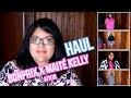 Haul/catwalk Bonprix X maité Kelly A/H 2015 (du 38 au 60)