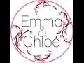 Unboxing Emma et Chloé Box Bijoux de créateurs