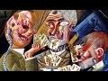 Otto Dix - L'expressionnisme allemand