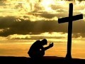 Psaume de la création (chant Catholique)