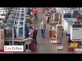 Reportage dans les coulisses de Playmobil, l'usine à rêves de Nuremberg