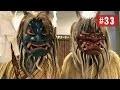 Les Démons se réveillent - Documentaire JAPON Ichiban Japan Laurent Caccia