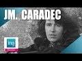 "Jean-Michel Caradec ""Aquarelle""   Archive INA"