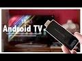 Transformer votre télévision en un Android TV ou PC avec le dongle TV d'Energy Sistem