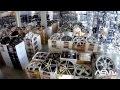 AutoSportWilly | Belgique, est le plus grand magasin d'Europe dédié à la préparation Automobile.