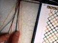 lire une grille de bracelet brésilien