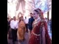 Mariage à l'indienne â–º Découvrez ces tenues indiennes traditionnels sur avena-sari.com