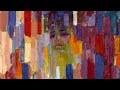 Kupka - Pionnier de l'art abstrait - ARTE