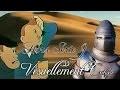 TINTIN VS THE WORLD ! - Visuellement Critique Hors Série #9